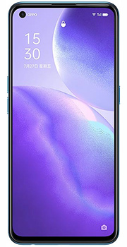 Oppo Find X3 Lite Price & specification in Pakistan