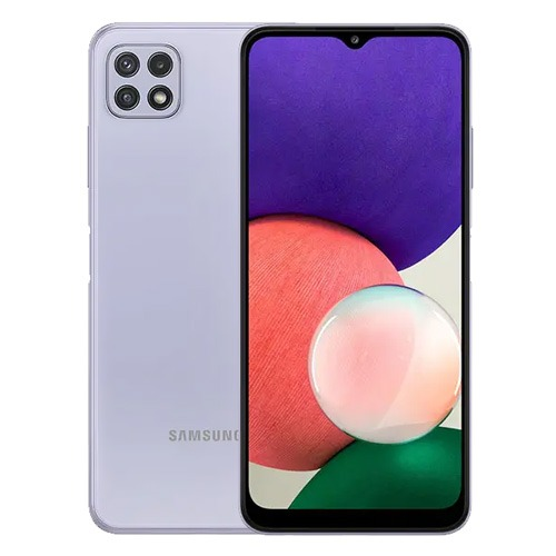 Samsung Galaxy A22 6GB Price & specification in Pakistan