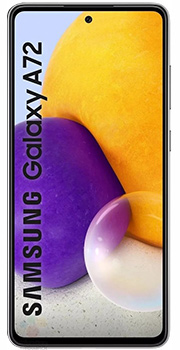 Samsung Galaxy A72 256GB Price & specification in Pakistan