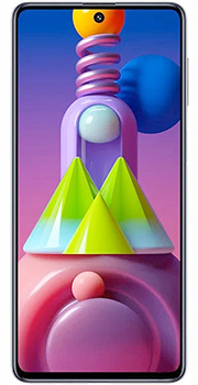 Samsung Galaxy M51Price & specification in Pakistan