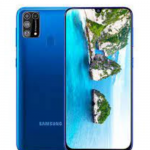 Samsung Galaxy M31 Price & specification in Pakistan