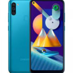 Samsung Galaxy M11 Price & specification in Pakistan