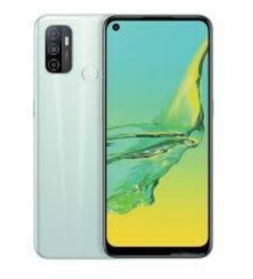 Oppo A33 2020 Price & specification in Pakistan