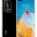 Huawei P50 Pro Price & specification in Pakistan