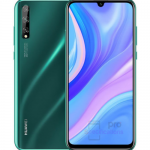 Huawei P Smart S Price & specification in Pakistan
