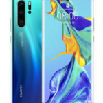 Huawei P30 Pro New Edition Price & specification in Pakistan