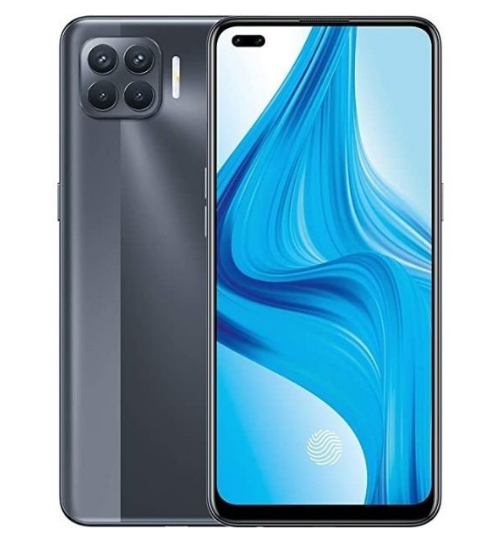 Oppo A93s Price & specification in Pakistan