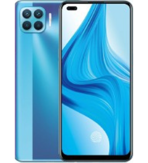 Oppo F21 Pro Price & specification in Pakistan