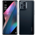 Oppo Find X3 Price & specification in Pakistan