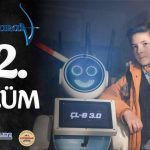 Tozkoparan Season 3 Episode 42 With English Subtitle Free of Cost (The Archer Kid)