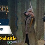 Tozkoparan iskender Episode 12 With English Subtitles Free Of Cost