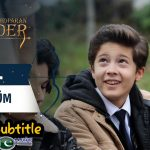 Tozkoparan iskender Episode 13 With English Subtitles Free Of Cost
