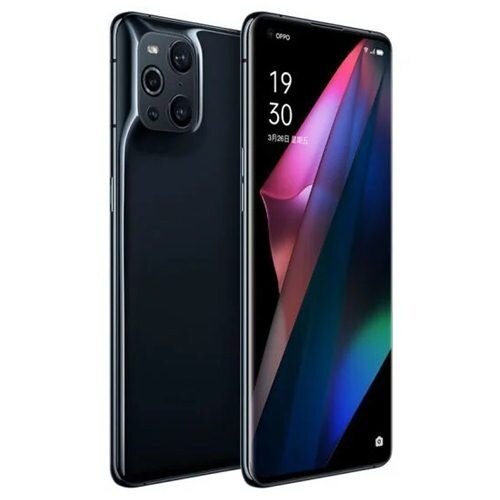 Oppo Find X3 pro Price & specification in Pakistan
