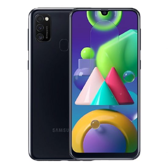 Samsung Galaxy M21 Price & specification in Pakistan
