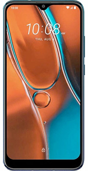 HTC Wildfire E2 Price & specification in Pakistan