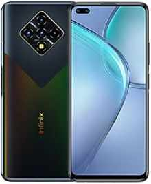 Infinix Note 10 Pro Price and specification in Pakistan