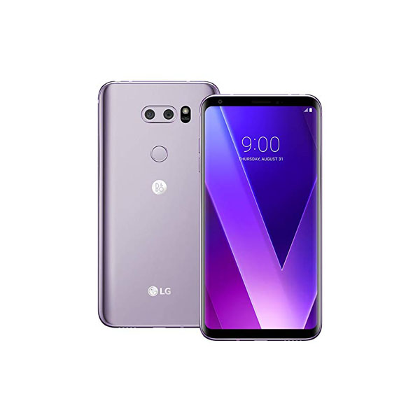 LG V30 Plus mobile price and specification in Pakistan
