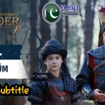 Tozkoparan iskender Episode 14 With English Subtitles Free Of Cost