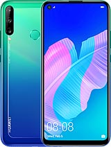 Huawei Y7p Price - Huawei Y7p Specification in Pakistan Free