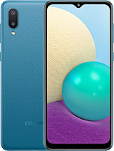 Samsung Galaxy A02 Price- Samsung Galaxy A02 Specification in Pakistan Free